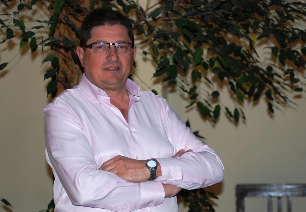El PSOE en Diputaci�n acusa a Prieto de