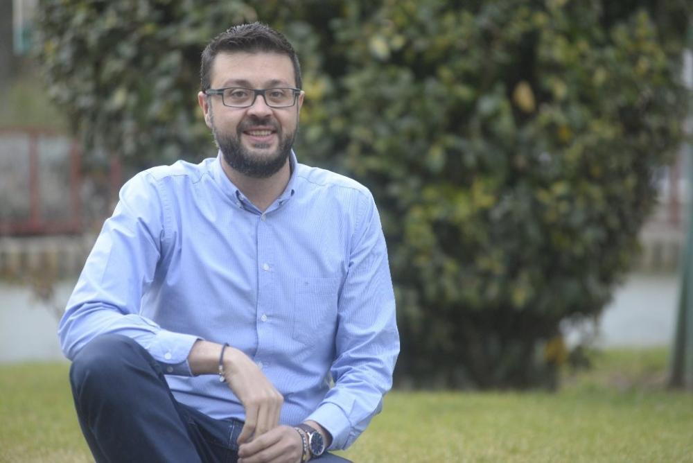 El PSOE mantiene su apuesta por un Pacto por Cuenca