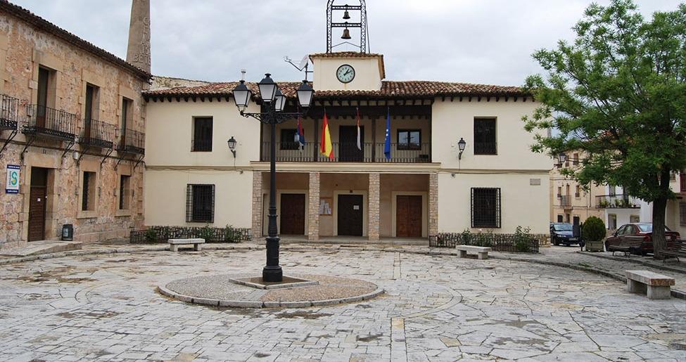 El PSOE de Beteta recuerda que el inter�s del municipio pasa por el di�logo y el entendimiento sin generar divisi�n