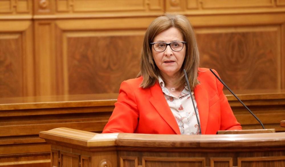 El PSOE recuerda al PP que los datos de Dependencia proceden del Gobierno de Espa�a,