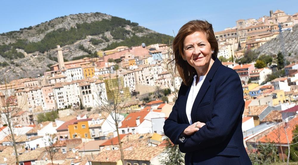 El PSOE de Cuenca pone en valor la inversi�n de 3,85 millones del Gobierno de Espa�a para mejorar la seguridad vial en la A-3 a su paso por la provincia