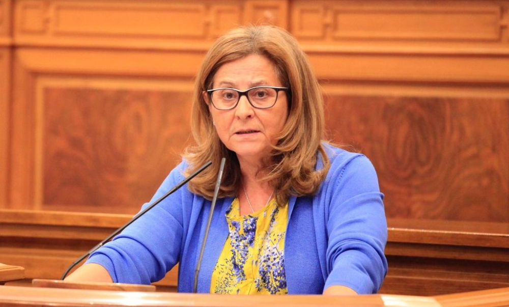 El PSOE asegura que no se est�n sobrepasando las ratios