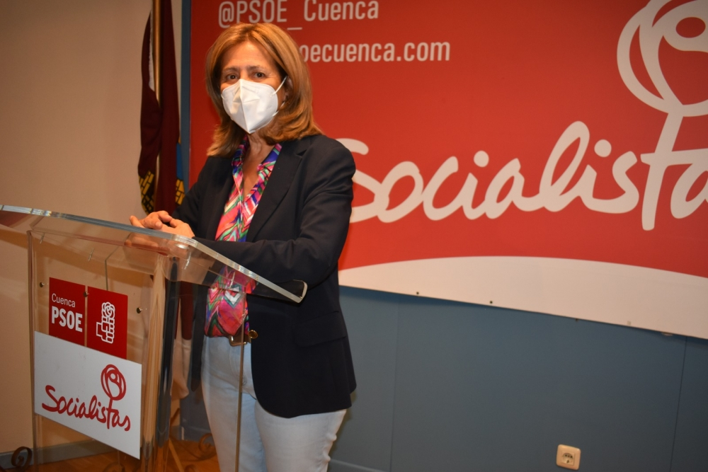 Torralba se congratula por el visto bueno del Consejo Social de la UCLM a la implantaci�n de Turismo en Cuenca