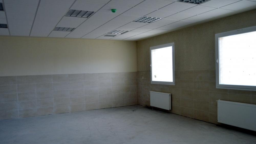 La Junta no ha recibido ninguna comunicaci�n del Ayuntamiento de Cuenca diciendo que se pueda abrir el IES