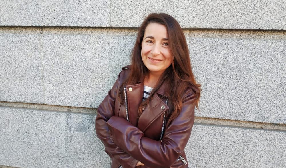Lourdes L�pez encabezar� la lista del PSOE a la Alcald�a de Belmonte