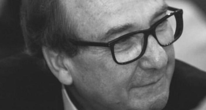 El PSOE de Cuenca lamenta el fallecimiento de Miguel Blanco