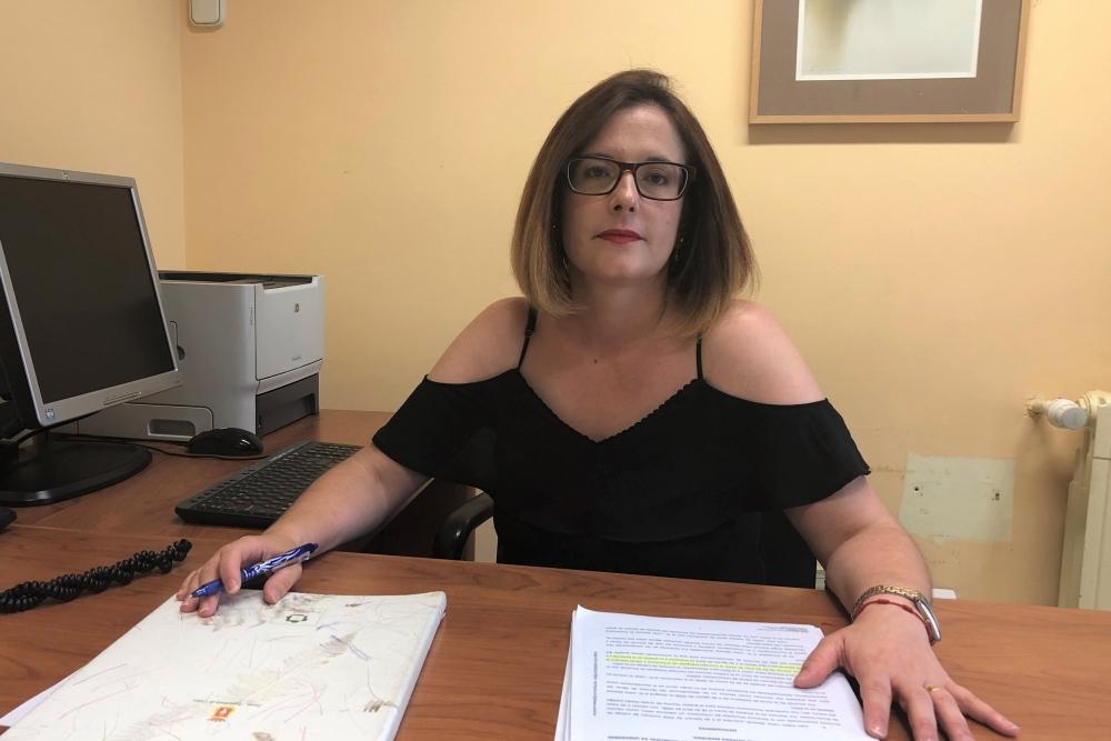 El equipo de gobierno del Ayuntamiento de Cuenca no descarta una bajada impositiva en esta legislatura