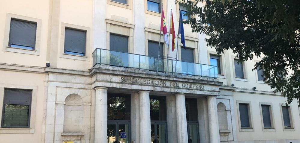 Alcaldes y concejales socialistas piden una reuni�n a la subdelegada del Gobierno para que se evite el cierre de l�neas de autob�s