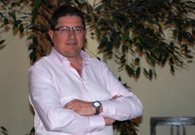 El PSOE denuncia que Prieto pretende gastarse más de 13 millones de euros