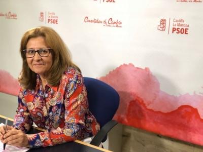 El Debate sobre el Estado de la Región pondrá en evidencia los avances logrados por García-Page en Castilla-La Mancha