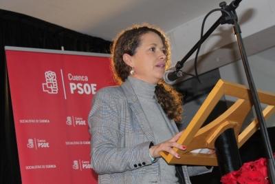 El PSOE de Cuenca aplaude la gestión del Gobierno de Sánchez en el acuerdo europeo para la recuperación económica