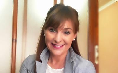 Rosa María Mateo es elegida candidata del PSOE a la Alcaldía de Villanueva de la Jara