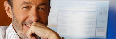 El PSOE de Cuenca suspende la campaña electoral y se muestra