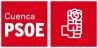 PSOE Cuenca