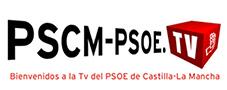 PSCM PSOE TV