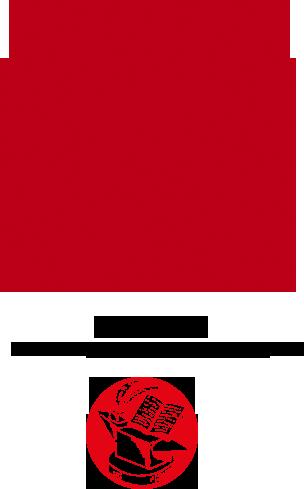 Mensaje Pablo Iglesias