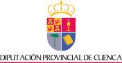 Diputacion Provincial de Cuenca
